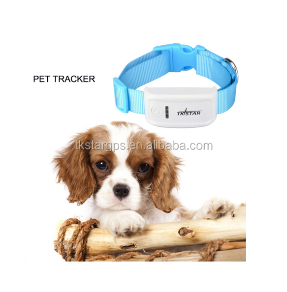 2017 tractive gps GPS Tracker,Pet localizer,dog anti-loss