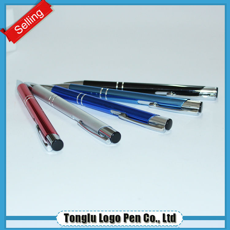 Classical office supply pen stationery set