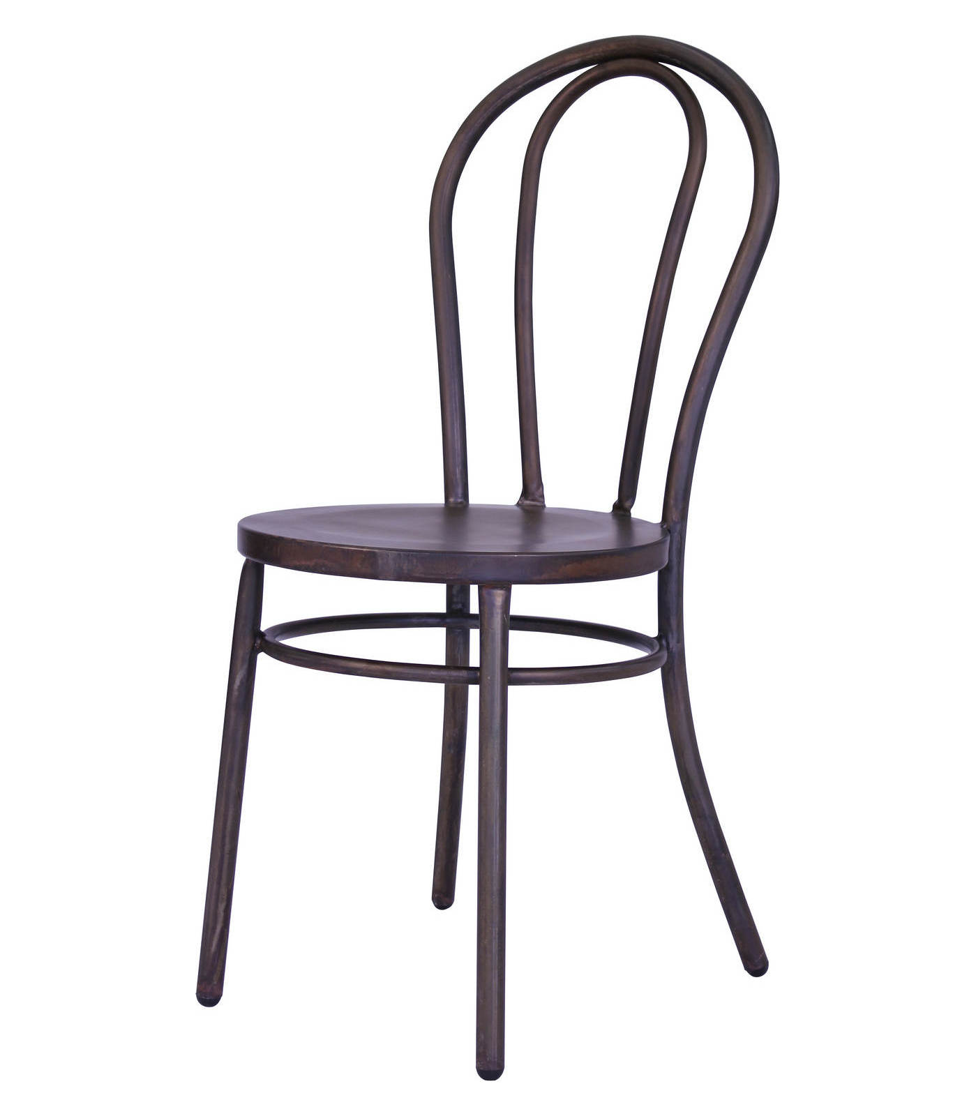 Metal Chair And Table Metal Chair And Table Suppliers and