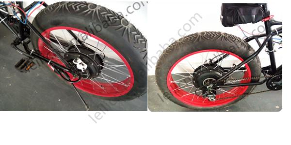 cheap 100km h hub motor 3000w 3000w ebike hub motor e bike