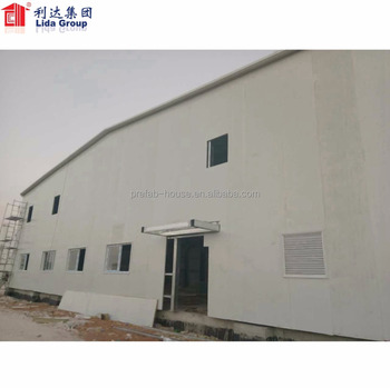 Economical Poultry Farm House For Broiler Layer Breeder Chicken Design Doha Qatar Buy Economical Poultry Farm House For Broiler Layer Breeder
