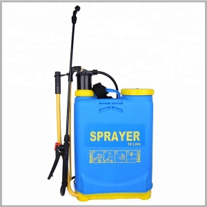 garden sprayer fitting high quality knapsack sprayer mental lance