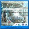 High Quality Bullet Resistant Glass