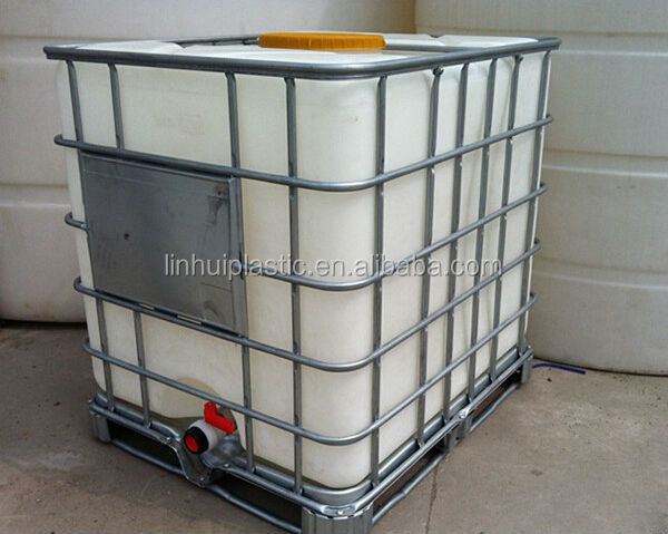 plastic water tank with wheels ibc container buy 1000 liter ibc plastic water tank with. Black Bedroom Furniture Sets. Home Design Ideas
