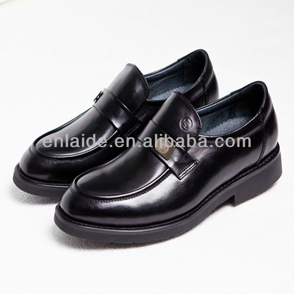 Far supplier Therapy shoes health Men years alibaba 5 golden Infrared 1r0UFwx1