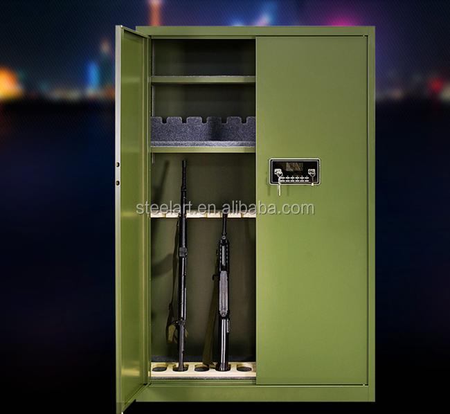 gun cabinet locks gun cabinet locks suppliers and at alibabacom