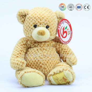 Best Verkopende Schattige Gehaakte Baby Speelgoed Met De Hand