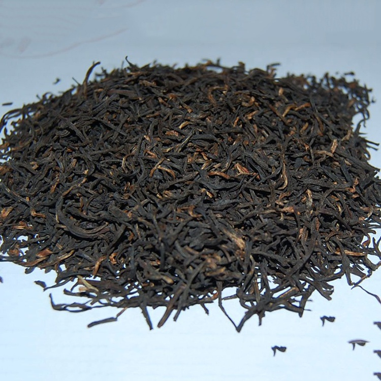 Wholesale Safe And Harmless Keemun Black Tea - 4uTea | 4uTea.com