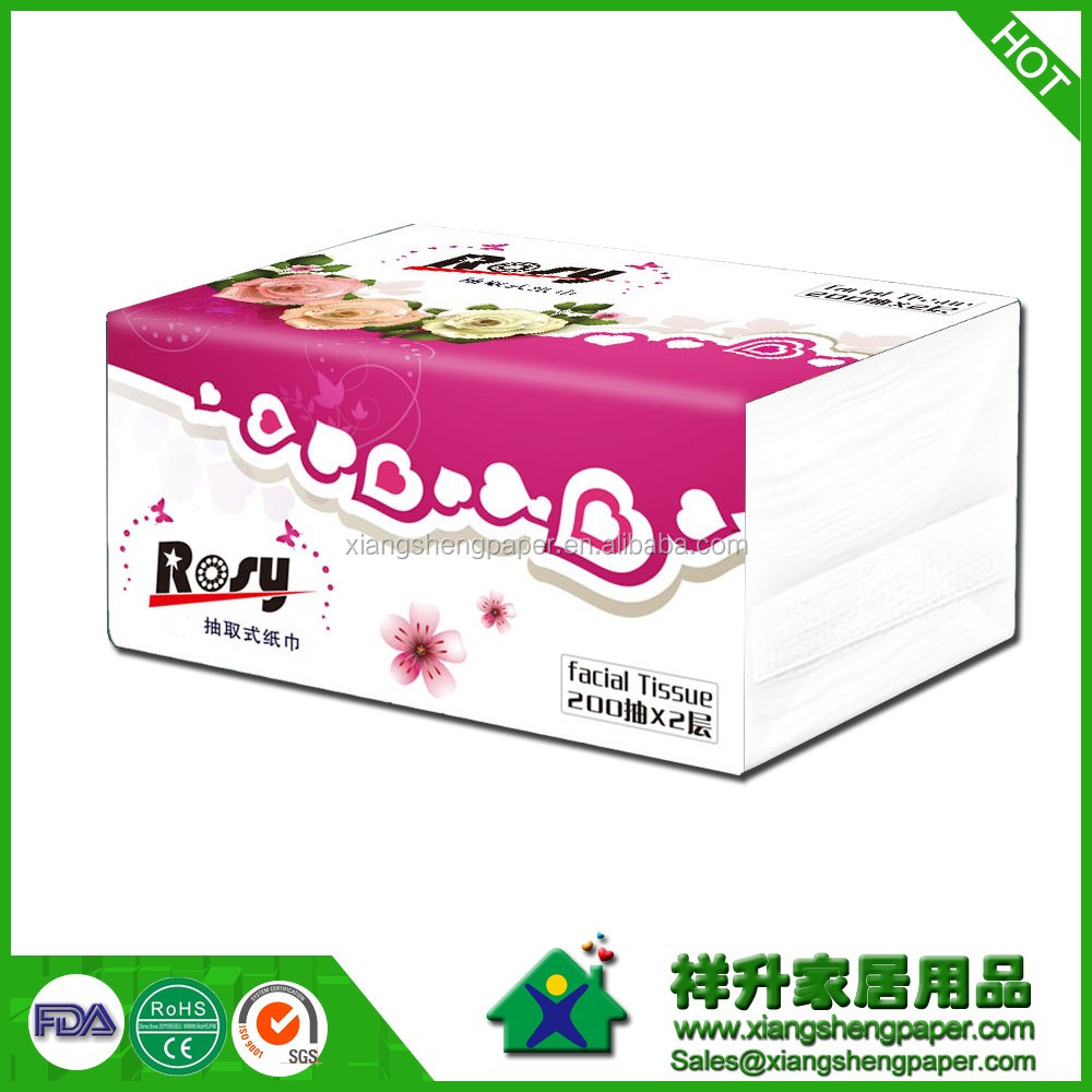 how a facial tissue is made The nervous tissue is made up of neurons (nerve cells), which work together to perform their similar function: transmit neurological signals to the other parts of the body throughout the nervous system.
