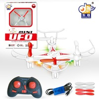 Similar CX-10 smart small pocket drone for child toys hobbies tiny quadcopter