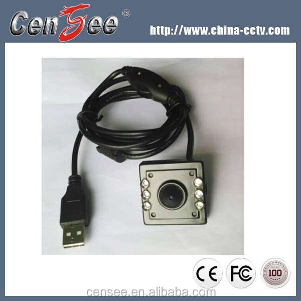 endoscope camera usb-Source quality endoscope camera usb from Global ...