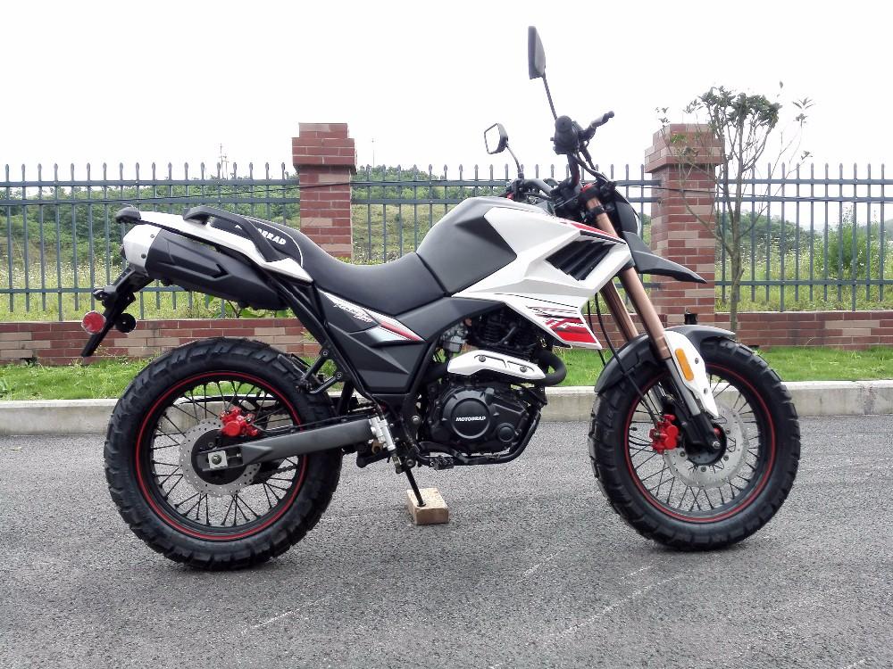 Led Motorcycles 250cc,2016 Tekken Eec Bike.tekken250 Tekken 300cc ...
