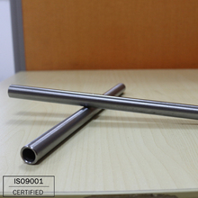 4130 seamless steel tube/pipe of cost performance for frame chair