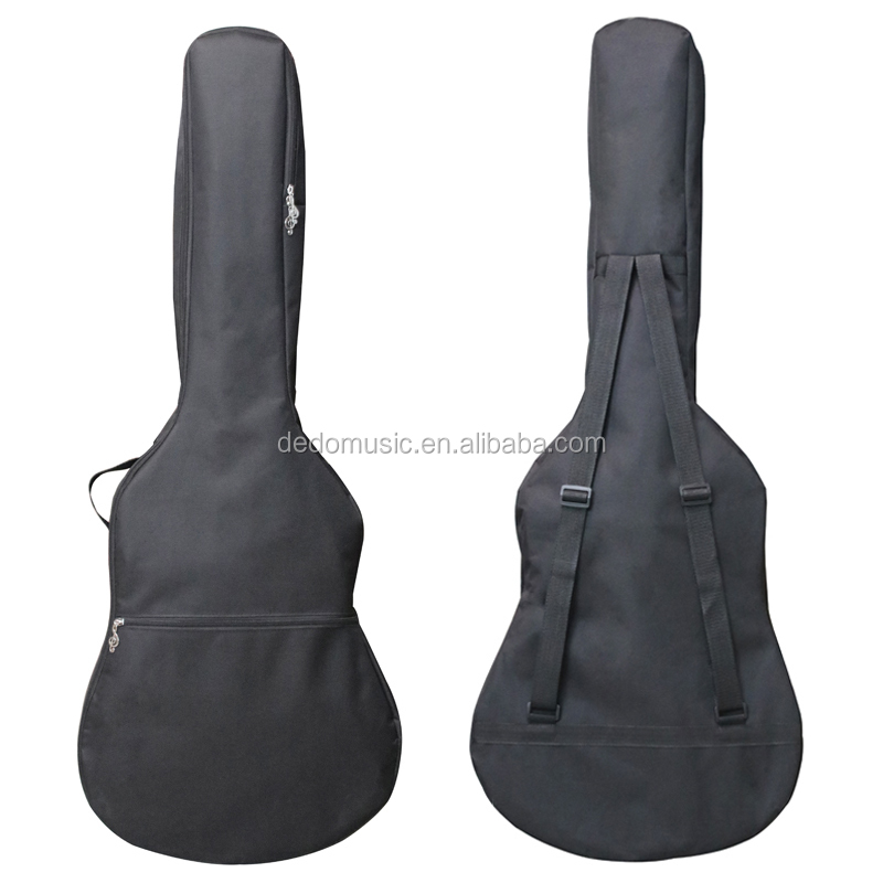 Normal Acoustic Guitar Guitar Guitar Bag 40inch size