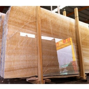 Natural luxury marble Onyx prices ,Onyx slab for sale,Transparent marble
