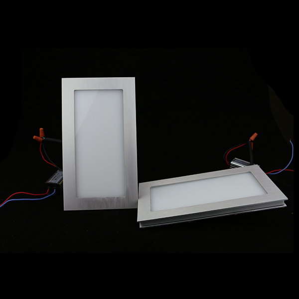 12w outdoor wall pack light led wall light ip65 outdoor led panel 31g 1g 2g led panel light aloadofball