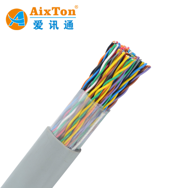 Best specifications of telephone cable copper 0.5