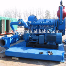 Cylinder Liner and Pump Head Valve Assembly For F500/F800 /F1000/F1300/F1600 Mud Pump Liner