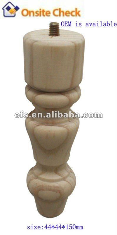 Pine table legs pine table legs suppliers and manufacturers at pine table legs pine table legs suppliers and manufacturers at alibaba watchthetrailerfo