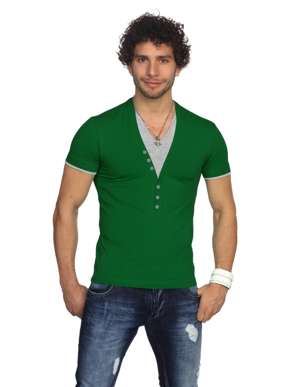 European Mens Clothes For Sale 26