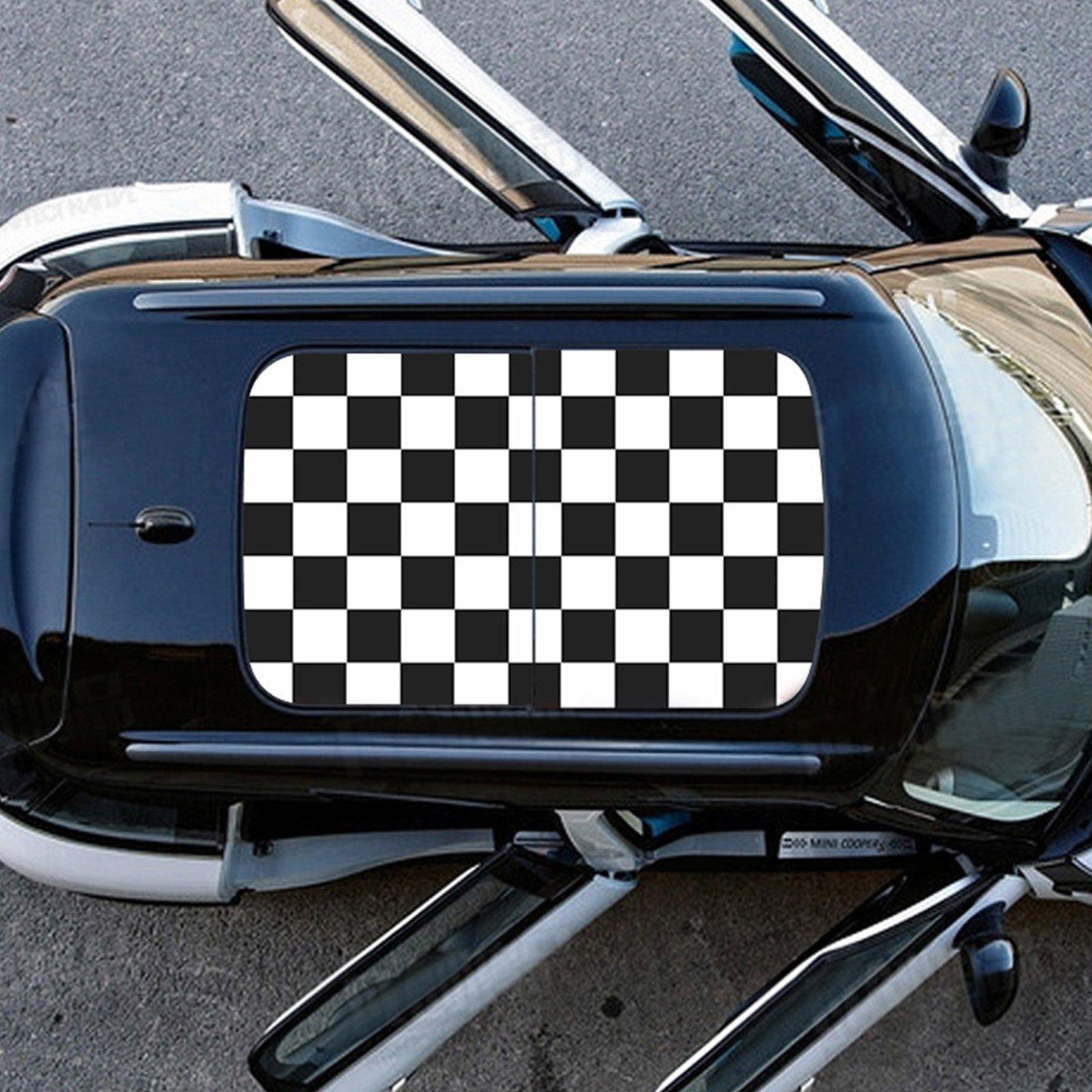 Beratung Renault Clio  Airbag Simulator