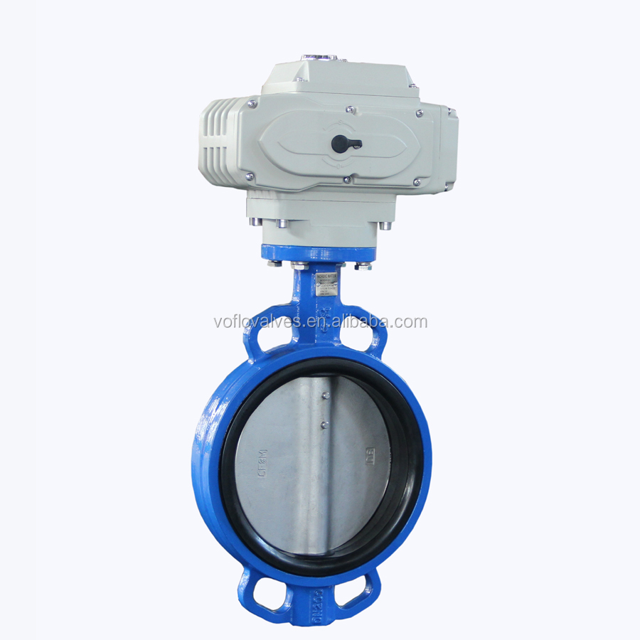 Pneumatic Valve Symbol Pneumatic Valve Symbol Suppliers And