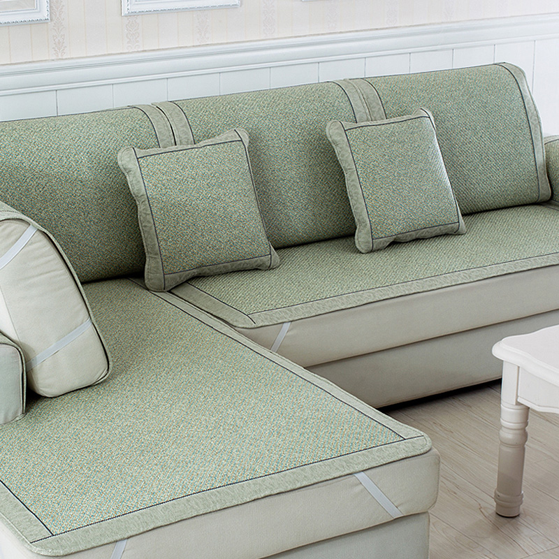 New 28 Sofa Covers For Sectional