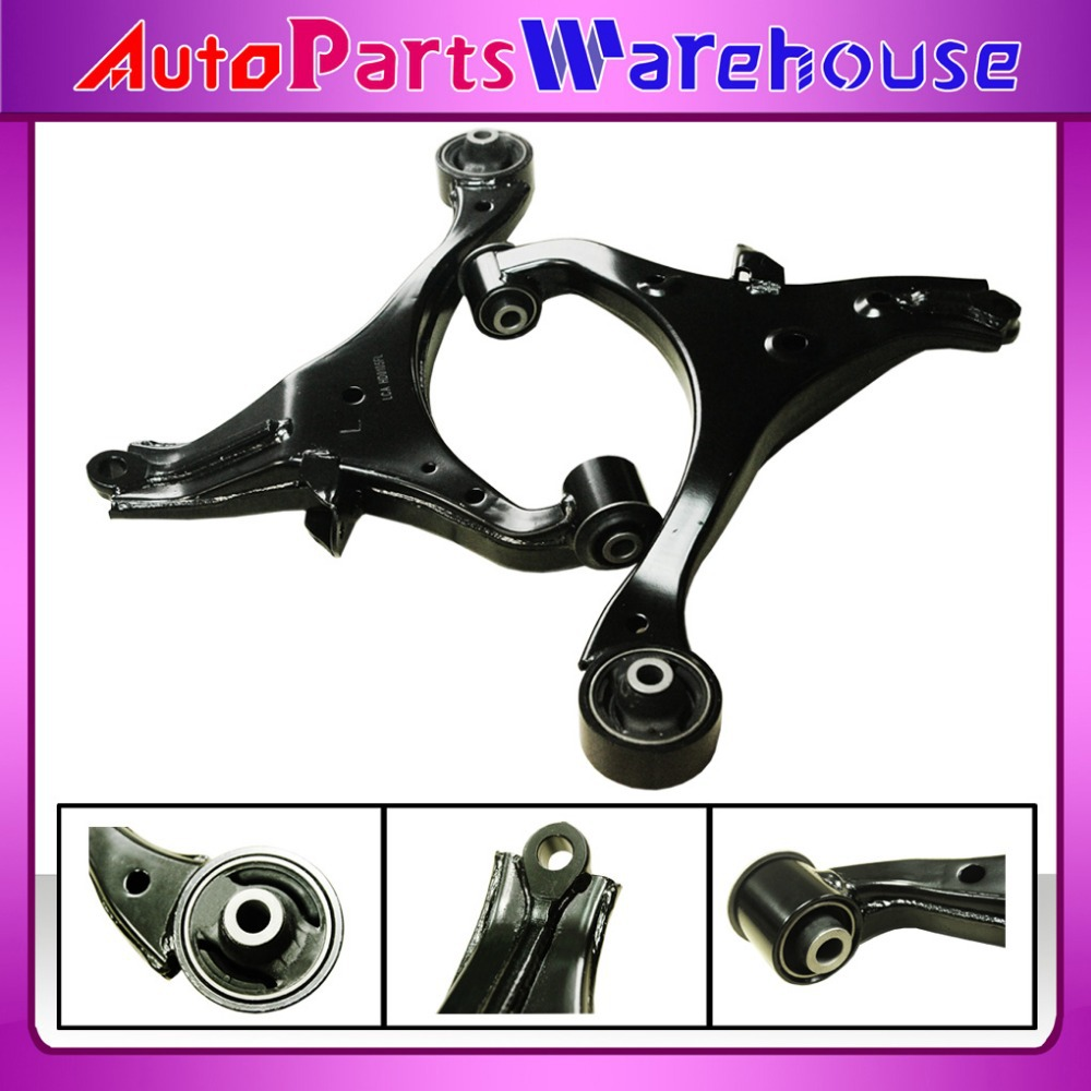 Popular Lower Control Arm-Buy Cheap Lower Control Arm lots ...