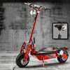 fashion 2 wheel EVO SCOOTER gas pocket bikes bajaj pulsar 150cc bike price