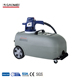Portable Dry foam cleaning fast dry Upholstery & Sofa cleaning machine GMS-2 wholesale