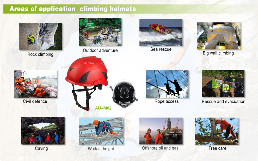 9-Colors-Climbing-Helmet-For-Water-Sports