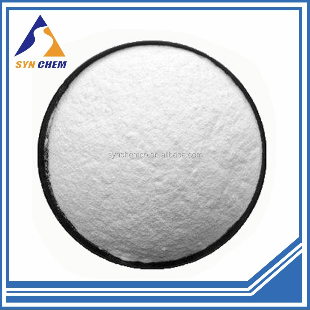 Chinese Biggest Supplier Cas No.:67-97-0 Bulk Vitamin D3