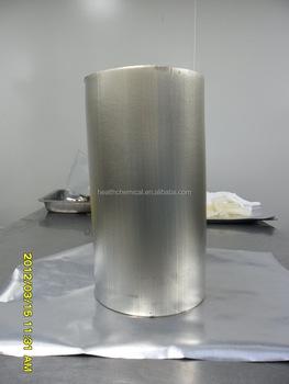 Lithium Battery Pure Lithium Ingot,Lithium Battery 99.9% Lithium ...