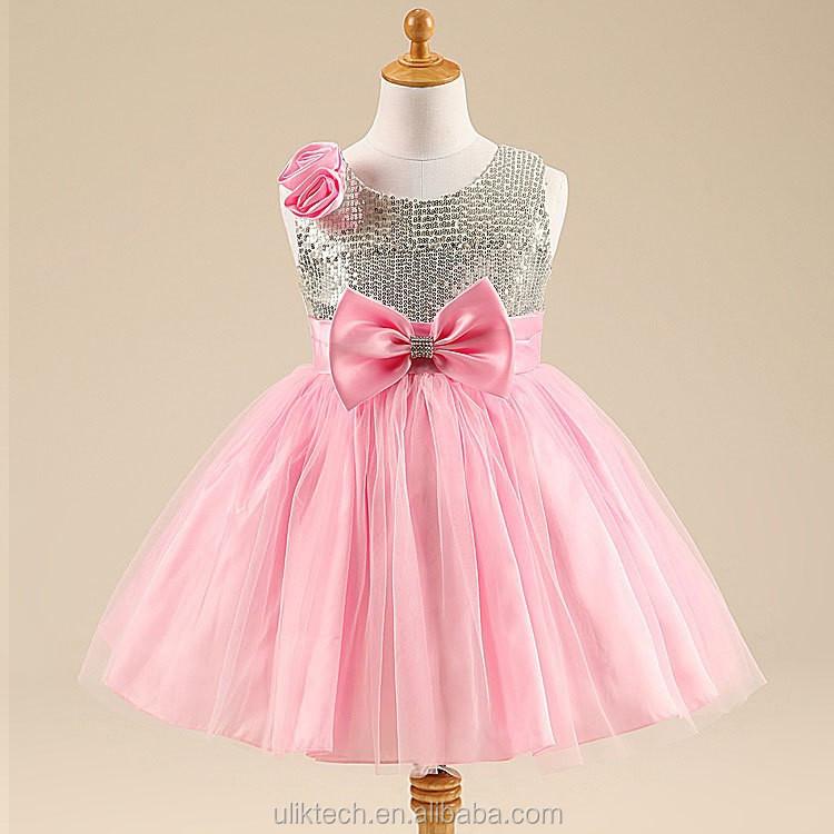 Venta al por mayor disfraces para nenas de 2 años-Compre online los ...