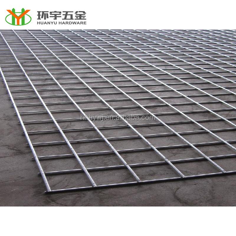 Finden Sie Hohe Qualität Beton Bewehrung Maschendraht Hersteller und ...
