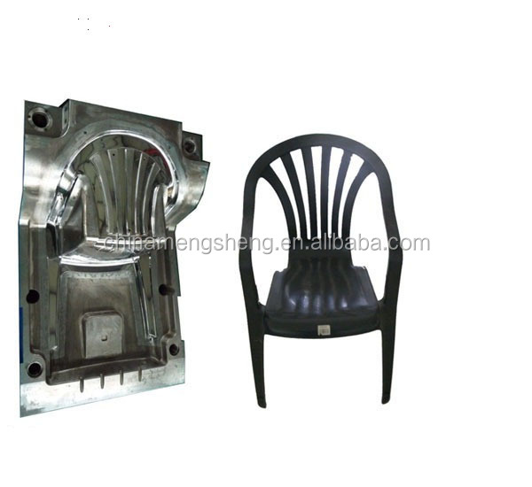 hair drier machine home appliance mould hair dryer mould