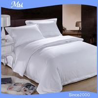 Egyptian Cotton Wholesale Hotel Sheet Set, Flat Sheets, Guangzhou Bed Linen Manufacturer Supplies