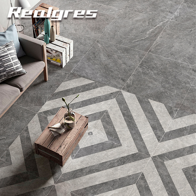 Buy Cheap China Dark Gray Ceramic Floor Tile Products Find China