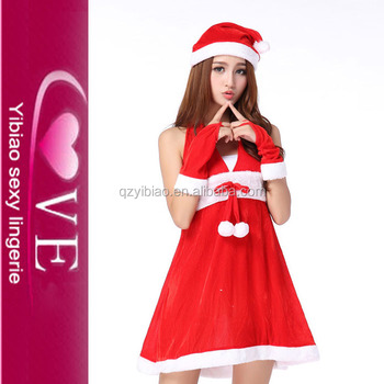 b2e61e257d4 Sexy Adult Costume Holiday Clothing Sexy Woman Photos Christmas Costume -  Buy Christmas Costume,Women Christmas Costume,Sexy Adult Costume Product on  ...