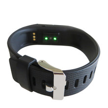 Heart Rate Pulse Smart Bracelet TW64H Pulso Inteligente Pulsera Sport Fitness Smartband Tracker for Android iOS Smartphones