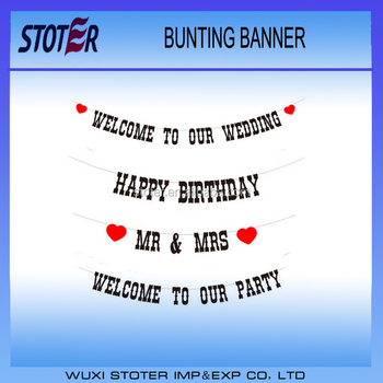 Custom Personalized Cheap China Wholesale Wedding Banner Design - Buy  Banner,Wholesale Wedding Banner,Cheap Banner Product on Alibaba com