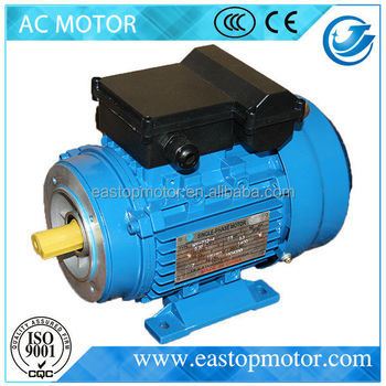 ce approved mc single phase motor wiring diagram for air compressor Air Compressor Circuit ce approved mc single phase motor wiring diagram for air compressor with c\u0026u bear