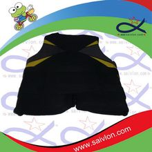 Contemporary Crazy Selling pfd inflatable life jacke