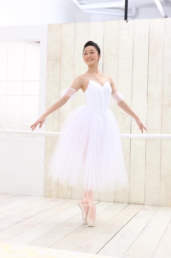 Professional Ballet Basic Romantic Tutu Dress Buy