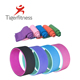 New Design Yoga Sports Accessories Colorful Yoga Wheel
