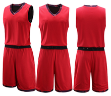 Reversible <span class=keywords><strong>Mode</strong></span> Design China Fabrik <span class=keywords><strong>Basketball</strong></span> Jersey