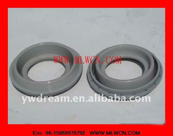 IVECO/JEEP/KIA/MAKE/TOYOTA/RENAULT/SUZUKI Oil Seal