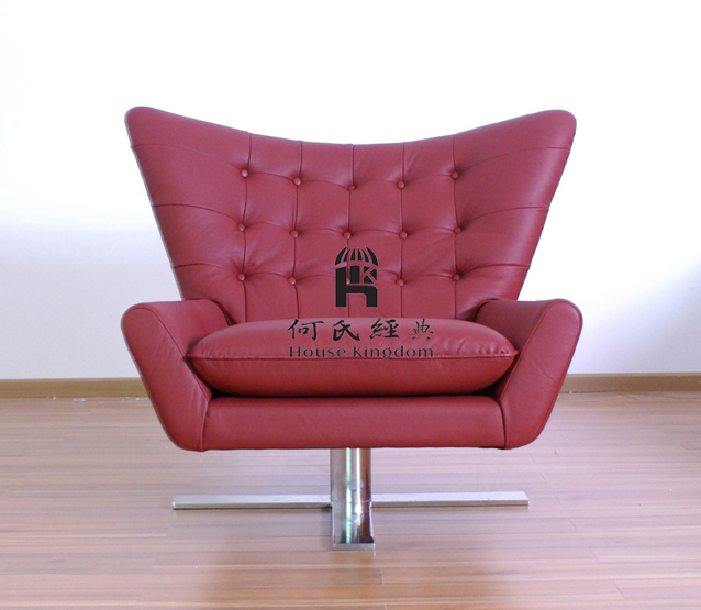 Rotating Lounge Chair, Rotating Lounge Chair Suppliers and ...