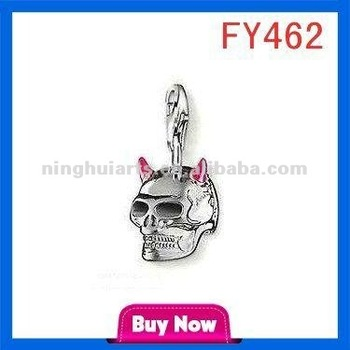 Scarf Jewellery Alphabet Diamond Wire Rope Penguin China Pendant ...