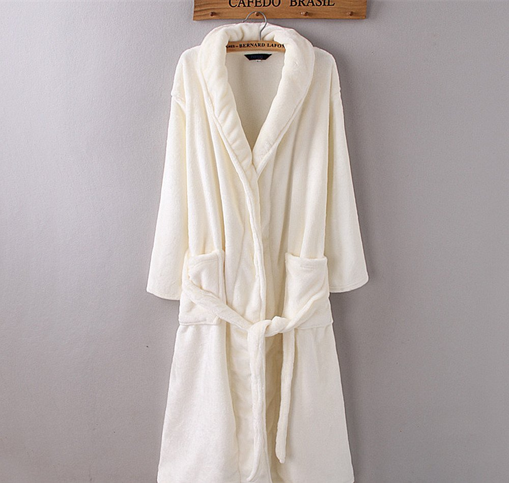 Cheap Flannel Dressing Gown, find Flannel Dressing Gown deals on ...